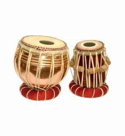 Tabla, तबला - Suvarnaragam Musicals, Kalpetta | ID ... Tabla Instrument