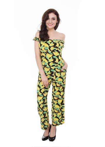 outlet online best website how to choose Banana Digi Dungaree Dress