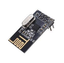 NRF24L01  2.4ghz Antenna Wireless Data Transmission Module