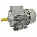 Hindustan Electric AC Motor