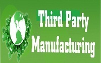 Third Party Manufacturing of Neuropsychiatric Medicines