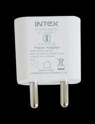 USB Charger DCS05 0501000