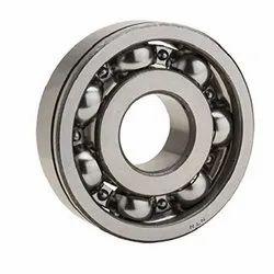 NTN Stainless Steel Bearings, Round