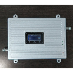 Solutel Technologies High Power 3G 4G Mobile Signal Booster