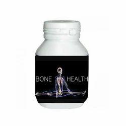 Bone Health Calcium Capsules