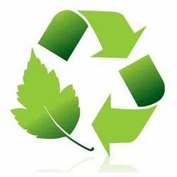 Consulting Firm Proprietorship Environmental Legal Compliance MPCB