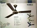 VT FANCO Stricker Premium Ceiling Fan