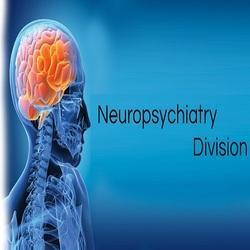 Neuropsychiatry Medicine