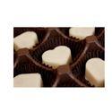 Adlers Den Bar Soft-centered Pralines Chocolate