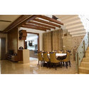 Brown Modular Home Furniture