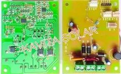 Solar Led Street Light Control Card