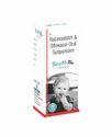 Scoff -Tablets/Susp. ( Ofloxacin )