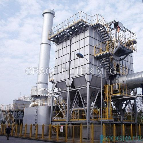 Flex Clean Systems Private Limited Mumbai Manufacturer