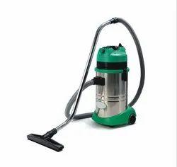 ROTOMAC Vacuum Cleaner 30L