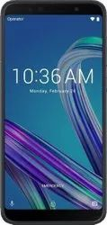 Used Asus Zenfone Max Pro M1