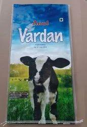 Amul Vardhan Calk Starter