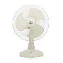 400mm High Speed Superflo Table Fan