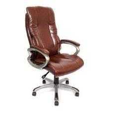 A-1019 Executive Chairs