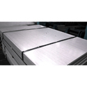 316L Stainless Steel Jindal Plates