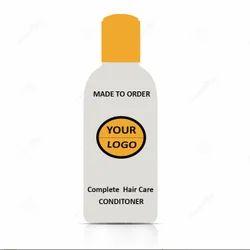 DIVYAMRUT Unisex Divyamrut Shampoo