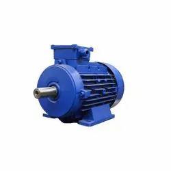 Electrical Dynamo Motors