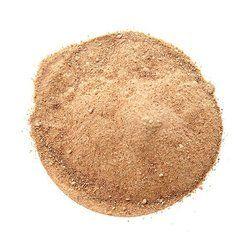 Tamrind Powder