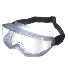 Karam Safety Goggles ES-008