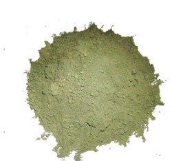 Lead Sub-Oxide Grey Oxide