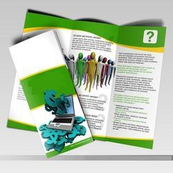 Catalog Designing Services