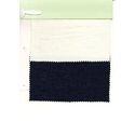 Polyester Viscose 85/15 Pro Indigo Yarn