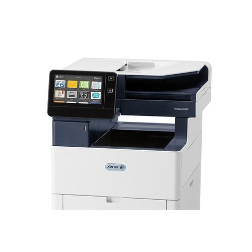 Monochrome Printer - ECOSYS P2135d Multifunction Printer