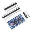 Arduino Pro Mini Atmega 328p