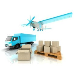 Pharma Safe Drop Shipping Services