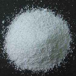 Dried Magnesium Sulphate