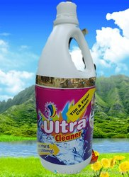 Tile Cleaner In Kolkata West Bengal Get Latest Price