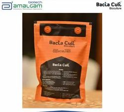 Bacta Cult Microbes To Reduce Filamentous Growth