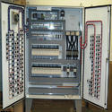 5 -10hp Three Phase Plc Control Panels, For Generators/ Automobile