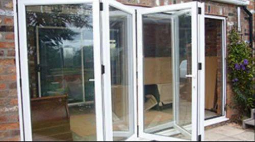 architectural hardware doors doors and windows zoren hops india