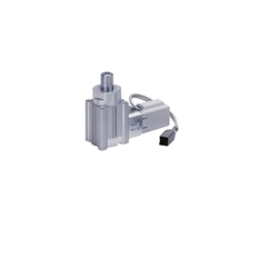 SMC Electric Stopper Cylinder (Made To Order) LEBQ