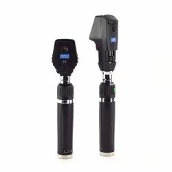 Manual  Ophthalmoscope