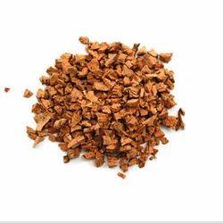 Cork Fine Granules