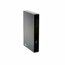 Simado GSM FCT Gateway