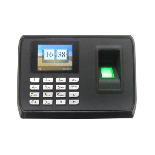 employee attendance system at rs 4000 piece prime plaza lucknow