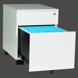 Mobile Pedestal Storage Drawer 1116100