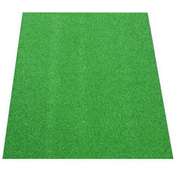 Turf Carpets