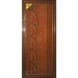 Excelia PVC Doors