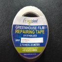 Agriplast Greenhouse Film Repairing Tape