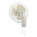 High Speed Superflo Wall Fan 300 mm