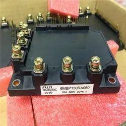 6mbp150ra060 IGBT Module