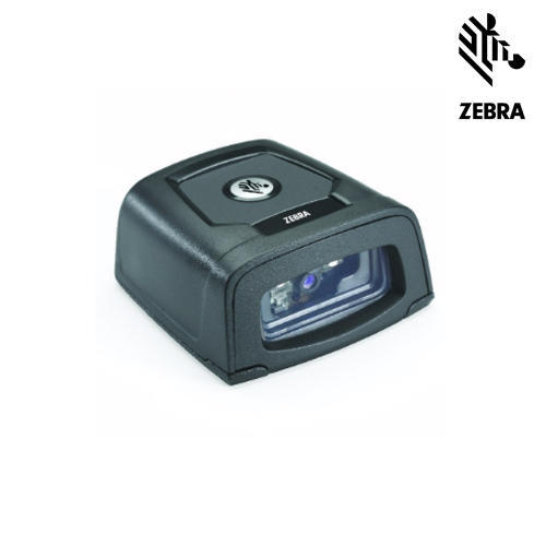 Zebra Technologies India Private Limited Noida Manufacturer Of